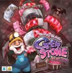 Brettspiel Gem Stone