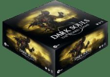 Brettspiel Dark Soul