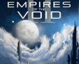 Spieleabend im ZAP: Empires of the Void & Scythe - Di 12. Juni