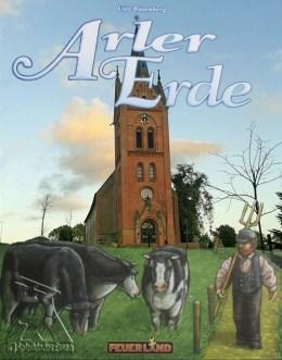 ___arlearle-kopie-kopie