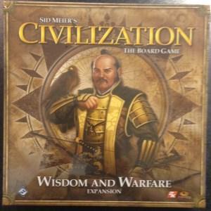 civilization_erweiterung