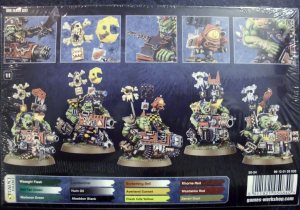 Flash Gitz2
