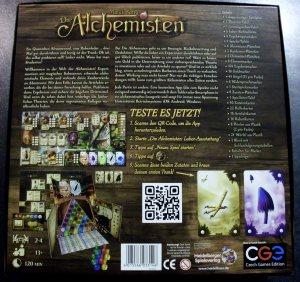 Alchemisten1 (1)