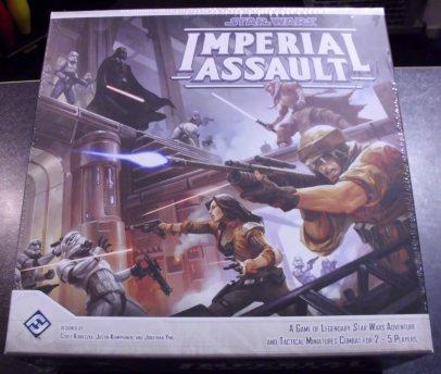 imperial_assault1
