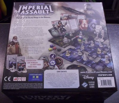 imperial_assault2
