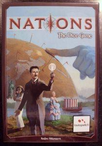 nationsfront