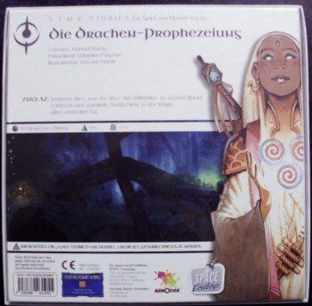 Die Drachen-Prophezeiung1