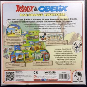 asterix&obelixback