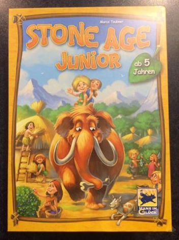 StoneAgeJunior1
