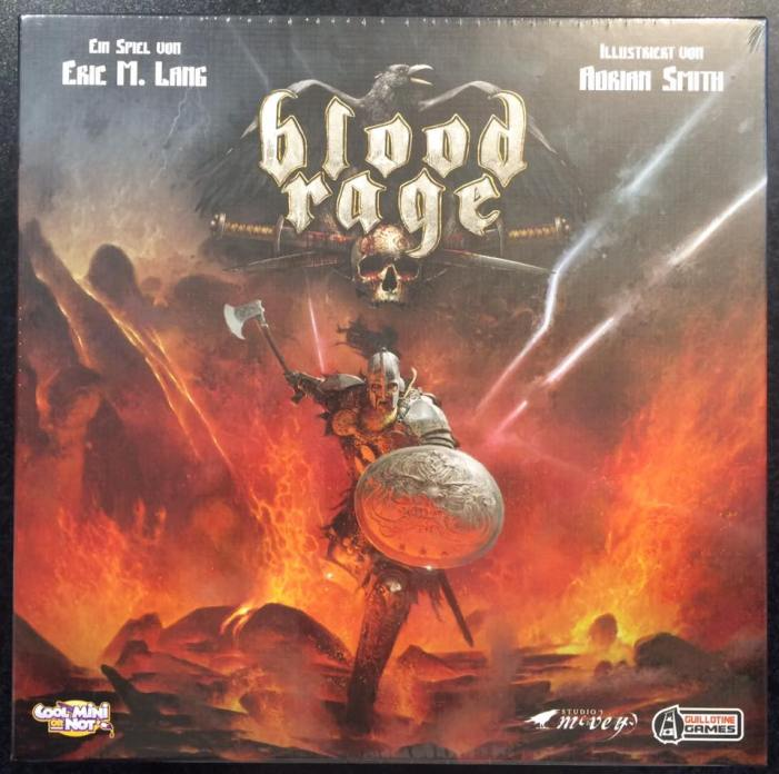 blood-rage