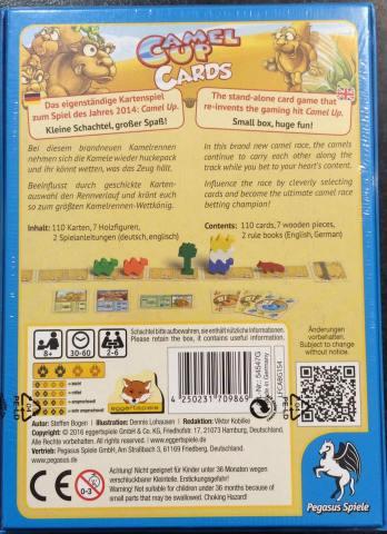 camel-up-cards-back