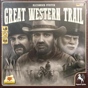 great-western-trail