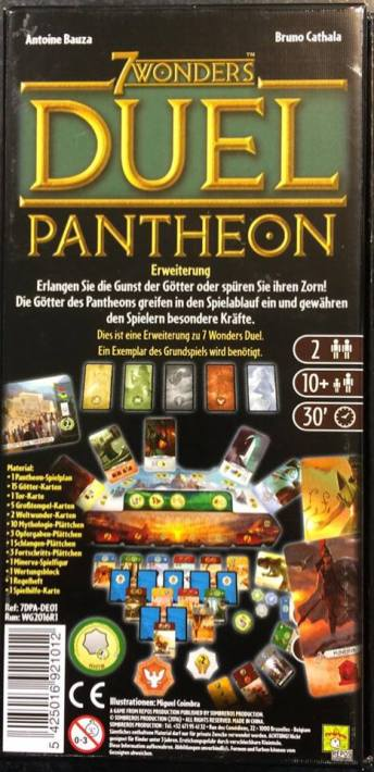 7-wonders-duel-phanteon-back