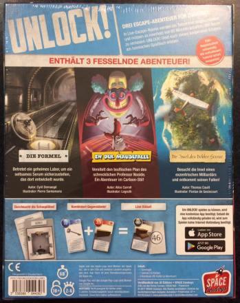 unlock-back