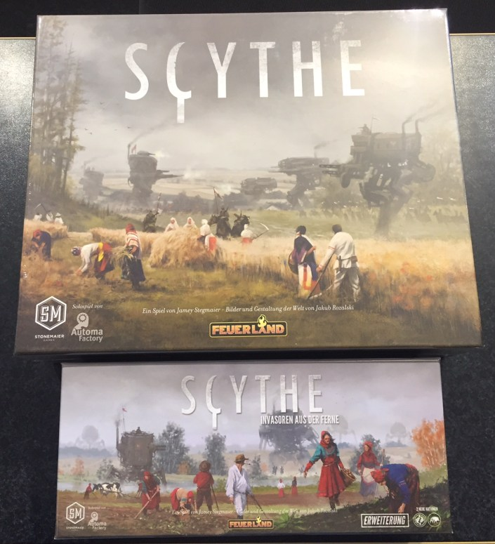 scythe_erweiterung