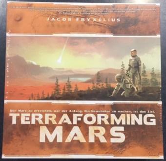 terraforming_mars_front
