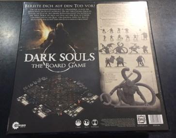 dark_souls_back