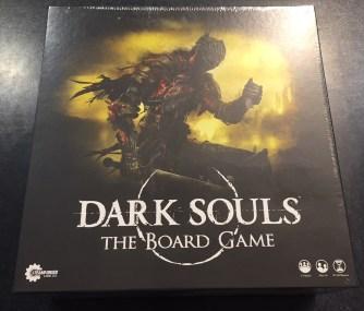 dark_souls_front