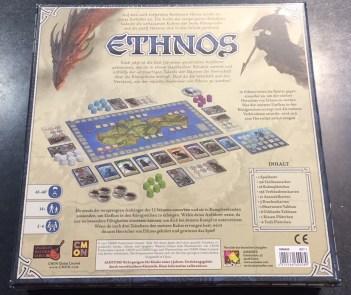 ethnos_back