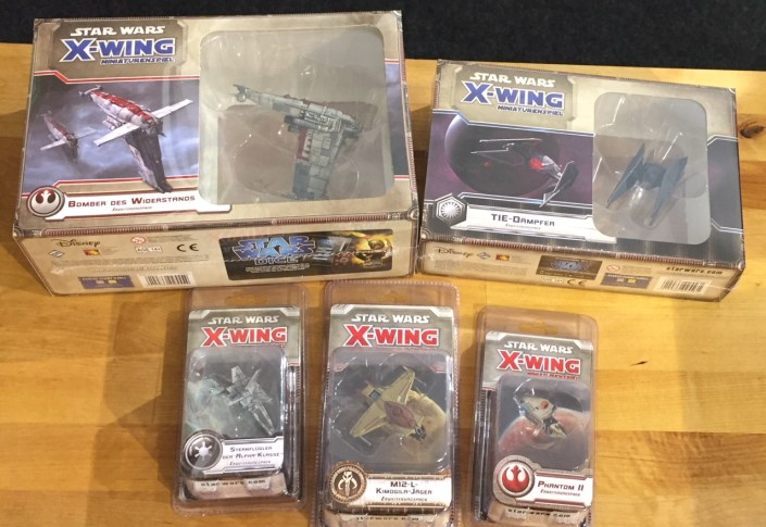 x-wing-welle 12