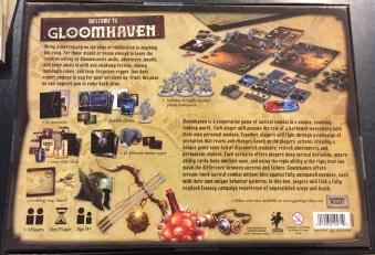 gloomhaven_back