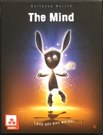 the_mind_front