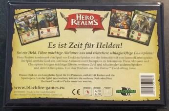 hero_realms_back