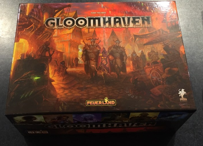 gloomhaven_deutsch