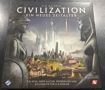 civilization_neu_front