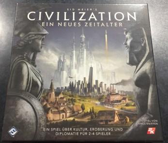civilization_neu_front