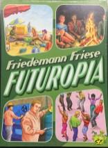futuropia_front