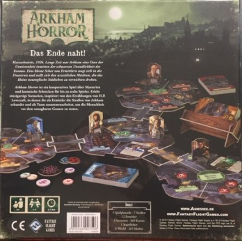 arkham_horror_third_back