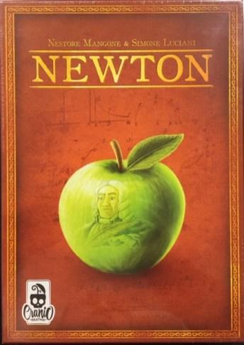 newton_front