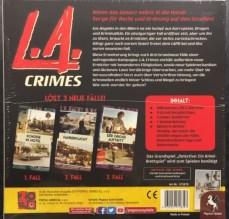 la_crimes_back