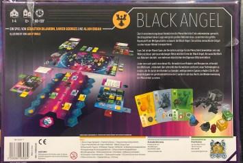 BlackAngel1