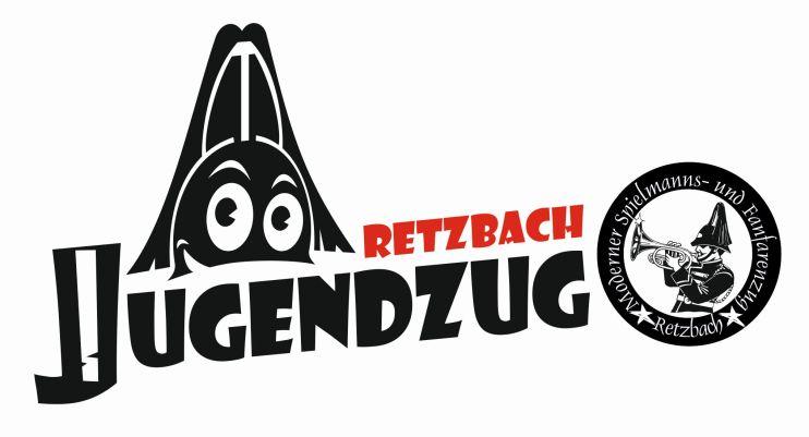 Jugendzug SPMZ Retzbach