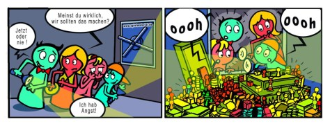 04-comic