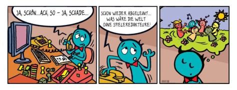 08-comic