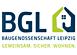 BGL e. G.
