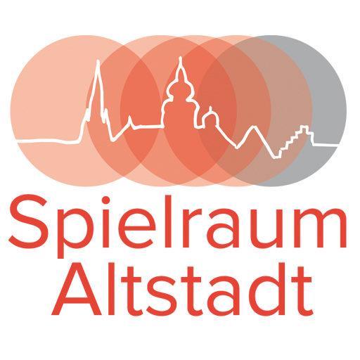 cropped-spielraum_logo_512.jpg