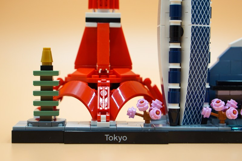 Tokio Detail 4