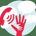 Activiteit_SpierziektenVl_Contact-150x150 Wie zijn wij? spierzikte spierziketen spierziekten spierziekte NMRC NMA neuromusculaire aandoening neuromusculair handicap diagnose spierziekte