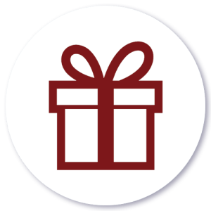 LotgenotenBijeenk_SpierziektenVl Projecten waarvoor wij steun zoeken