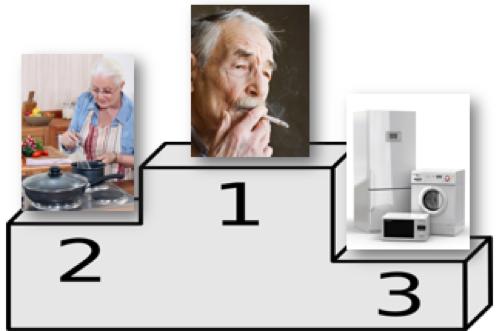Elke-seconde-telt_Zijn-mindervaliden-kansloos-bij-brand_spierziektenVl-1024x737 Zijn mensen met een beperkte mobiliteit kansloos bij brand?