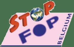 STOP-FOP Fibrodysplasia Ossificans Progressiva