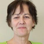 Portretfoto_Gerda Diagnosegroep ziekte van Pompe