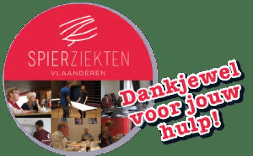 Vrijwilligers_SpierziektenVl Vrijwilligerswerk