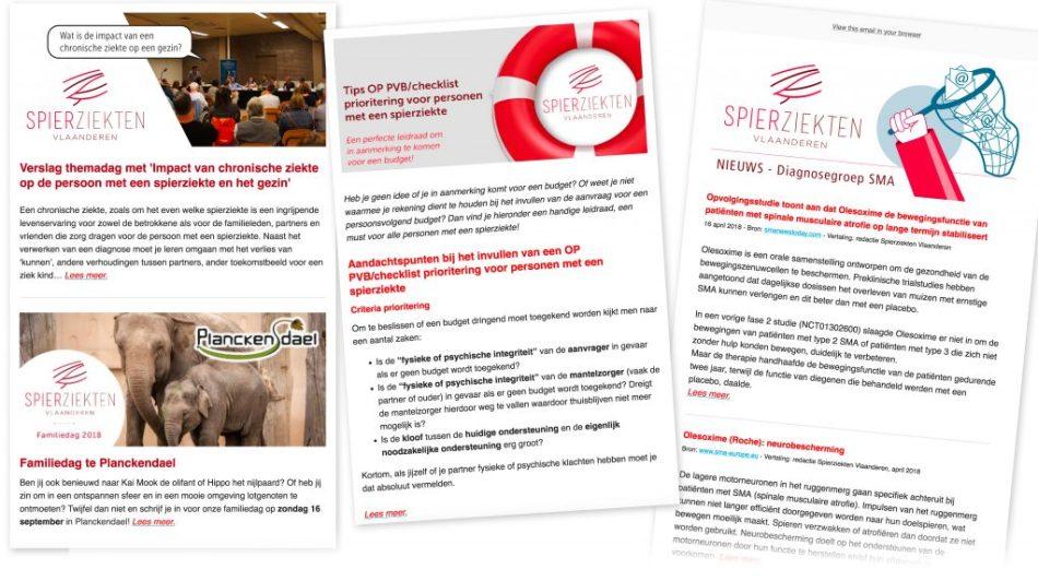 Voorbeeld_Nieuwsbrief_SpierziektenVl-1-1024x573 Digitale nieuwsbrief Spierziekten Vlaanderen