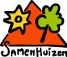 samenhuizen-logo Samenhuizers met beperking: alleenstaand of samenwonend?