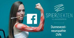 Facebook_SpierziektenVL_DVN-300x155 Dunnevezel-neuropathie